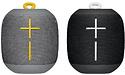 Ultimate Ears Wonderboom Duo Pack Black/Grey