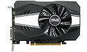 Asus GeForce GTX 1060 Phoenix Fan Edition 6GB