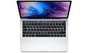 "Apple MacBook Pro 2018 13"" Silver (MR9V2FN/A)"