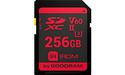 Goodram IRDM Pro SDXC UHS-II U3 V60 256GB