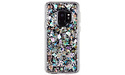 Case-Mate Karat Case for Samsung Galaxy S9 Pearl