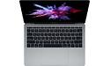 Apple MacBook Pro (MPXT2SM/A)