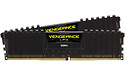 Corsair Vengeance LPX Black 16GB DDR4-3600 CL18 kit (Ryzen Optimized)