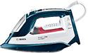 Bosch Sensixxx DI90 VarioComfort