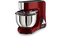 Russell Hobbs 23480-56 Desire Black/Red