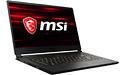 MSI GS65 8RF-233NL