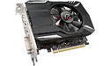 ASRock Radeon RX 560 Phantom Edition 4GB