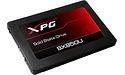 Adata XPG SX950U 960GB