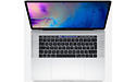 "Apple MacBook Pro 2018 15"" Silver (MR972FN/A)"