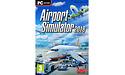 Airport Simulator 2018 (PC)