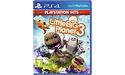 PlayStation Hits: LittleBigPlanet 3 (PlayStation 4)