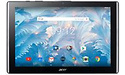 Acer Iconia One 10 B3-A40 16GB Black (NT.LDUEG.004)