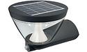 Osram EnduraStyle Lantern Solar Dark Grey