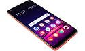Oppo R15 Pro 128GB Red