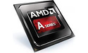 AMD A12-9800E Tray