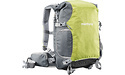 Mantona ElementsPro 30 Outdoor Green