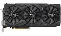 Asus Arez Radeon RX Vega 64 Strix OC Gaming 8GB