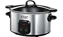 Russell Hobbs 22750-56 MaxiCook Searing
