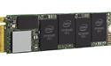 Intel 660p 256GB