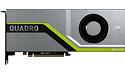 Nvidia Quadro RTX 6000 24GB