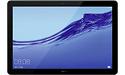 """Huawei MediaPad T5 10"""" 32GB Black"""