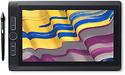 Wacom MobileStudio Pro (DTH-W1320L-UK)