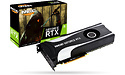 Inno3D GeForce RTX 2080 Jet 8GB