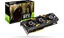Inno3D GeForce RTX 2080 Gaming OC X3 8GB