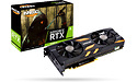 Inno3D GeForce RTX 2080 Ti Twin X2 OC 11GB