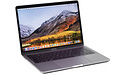 "Apple MacBook Pro 2018 13"" Grey (Z0V80B/A)"
