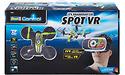 Revell Control Spot VR Drone RTF First Person