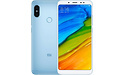 Xiaomi Redmi Note 5 32GB Blue