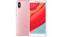 Xiaomi Redmi S2 64GB Pink