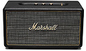 Marshall Stanmore 80W Black