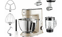 WMF One For All Foodprocessor 430W