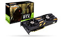 Inno3D GeForce RTX 2080 X2 OC 8GB