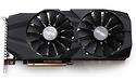 Asus Mining P104 4GB