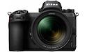 Nikon Z6 24-70 Mount Adapter kit