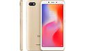 Xiaomi Redmi 6A 16GB Gold