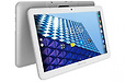Archos Access 101 3G 16GB White