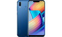 Honor Play 64GB Blue