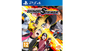 Naruto to Boruto: Shinobi Striker (PlayStation 4)