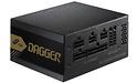FSP Dagger SFX 600W