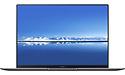 Huawei MateBook X Pro (53010DVB)