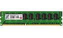 Transcend JetMemory 4GB DDR3-1333 CL9 (Mac)