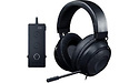 Razer Kraken Tournament Edition Headset THX Black