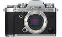 Fujifilm X-T3 Body Silver