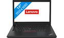 Lenovo ThinkPad T480 (20L5S05F00)