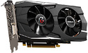 ASRock Radeon RX 570D Phantom Gaming DOC 8GB
