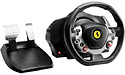 Thrustmaster TX Racing Wheel Ferrari 458 Italia Edition Black